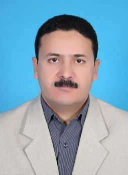 Saed Sasi