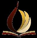 الأكاديمية الليبية للدراسات العليا - بنغازي
