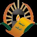 جامعة المرقب