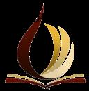 الأكاديمية الليبية للدراسات العليا - غريان