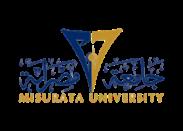 جامعة مصراتة